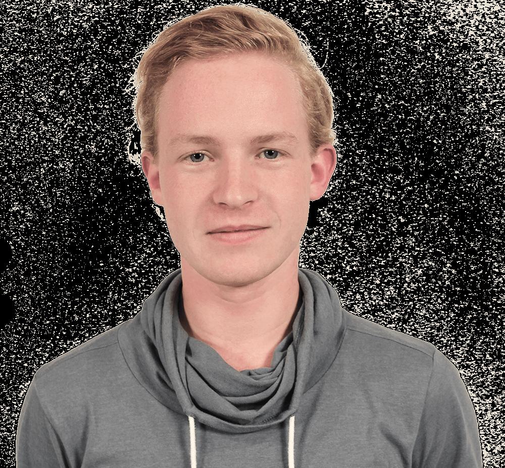 Sander van de Rijt - Rijcom reclame